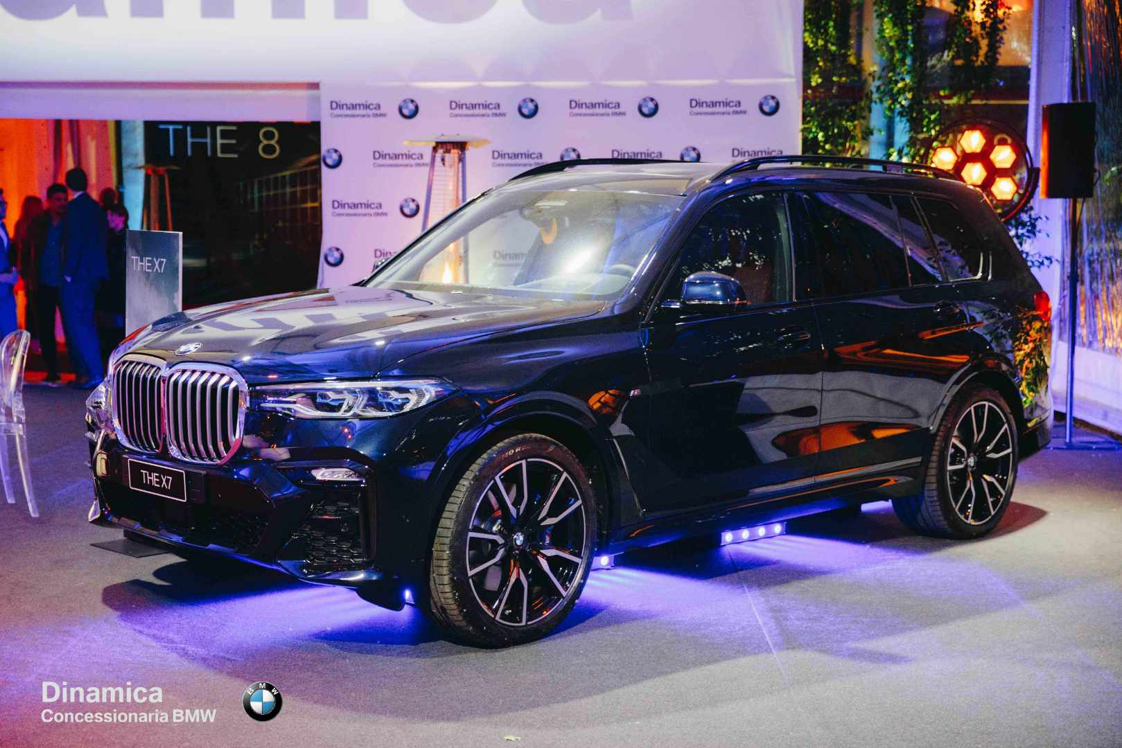 BMW Dinamica  - THE 7-160.jpg