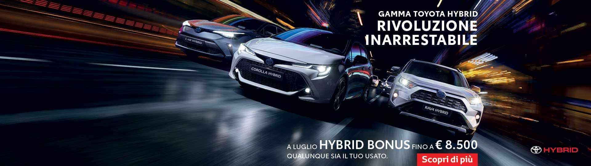 header_toyota_hybrid_bonus_gamma_luglio_2020.jpg