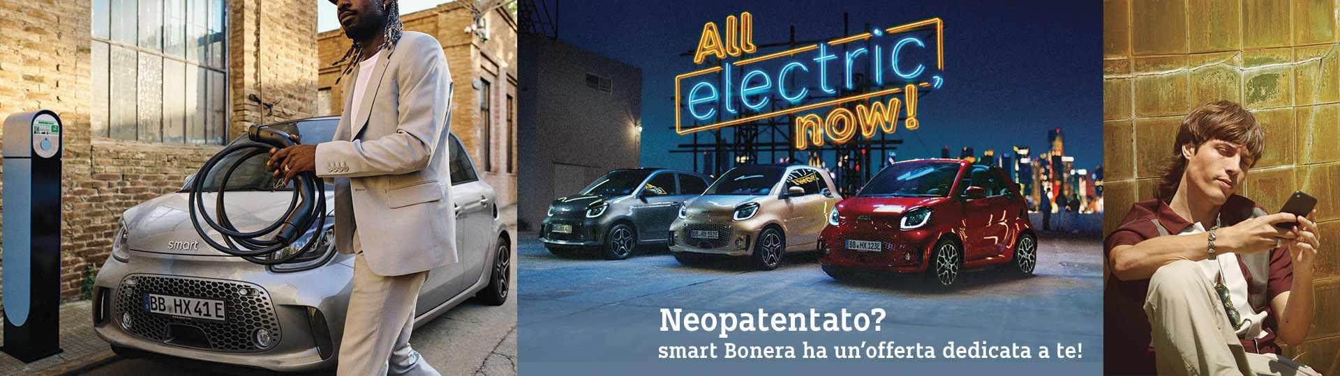 header_smart_neopatentati_marzo_2021.jpg