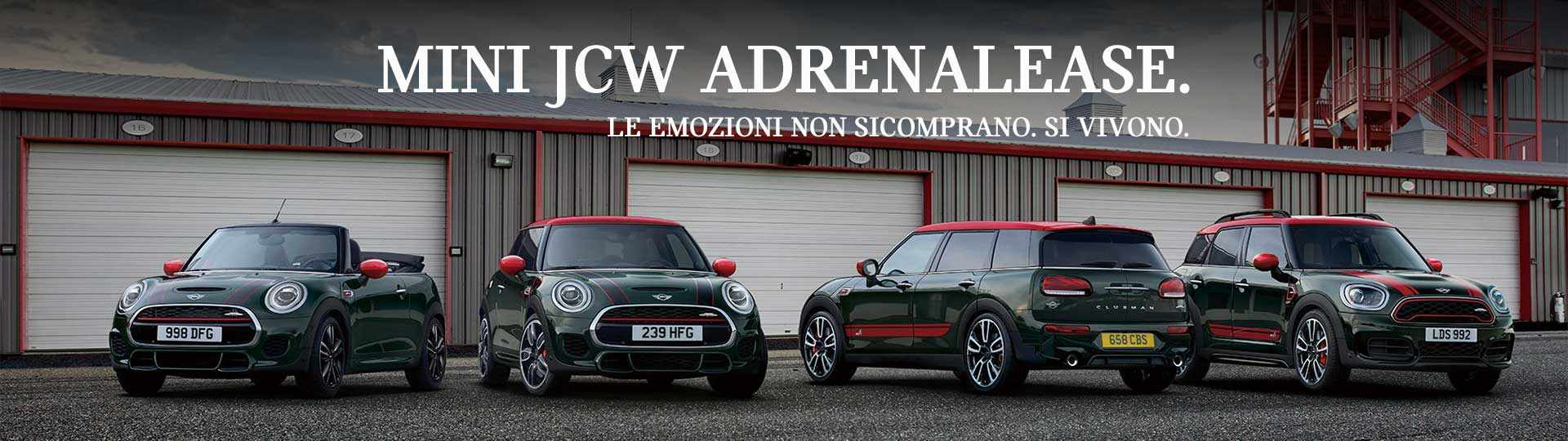 header_mini_jcw_adrenalease.jpg