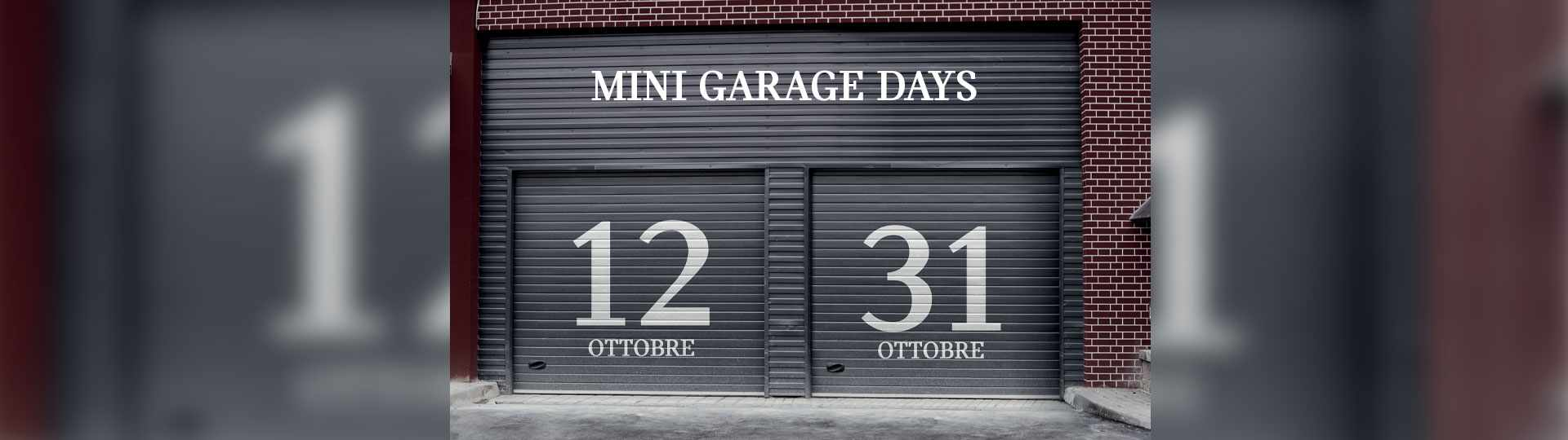 MINI-Garage-Days-min.jpg