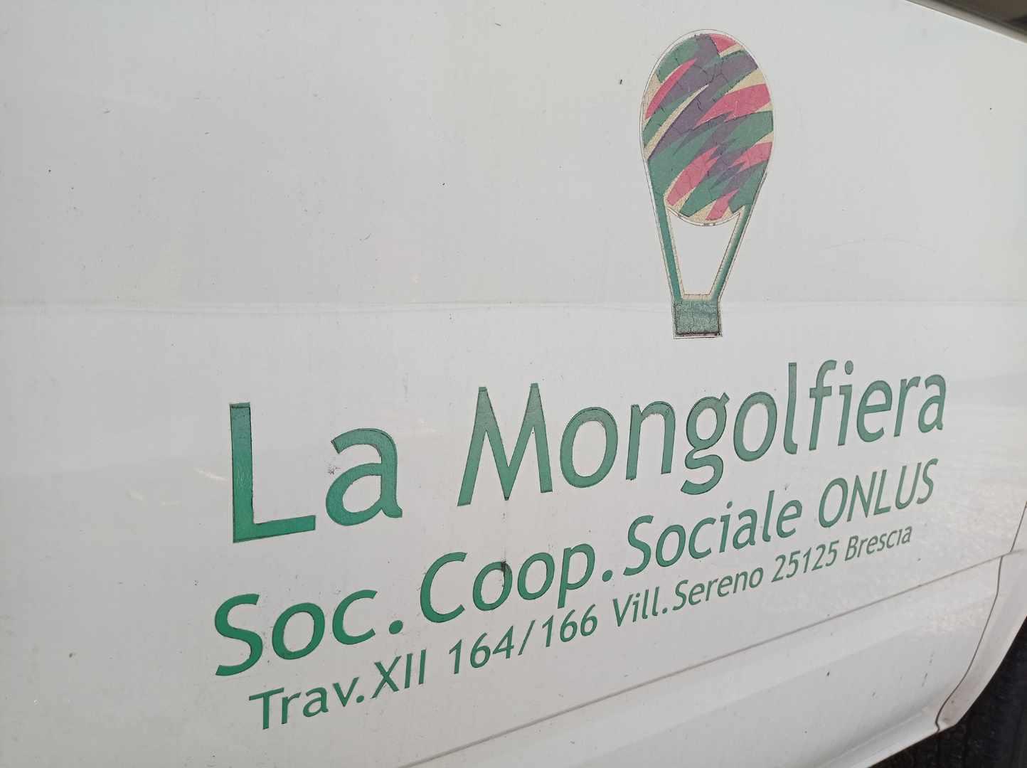 mongolfiera 1.jpg